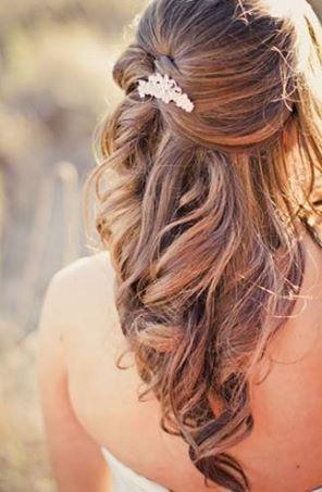 Cheveux_lâchés_bijou